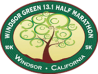 Windsor Green Half Marathon - 10k - 5k - Windsor, CA - 3c337fce-fe43-42b0-a02c-ac9d4f84ba80.png