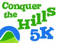 Conquer The Hills 5K - Farmingville, NY - race85856-logo.bECqF8.png