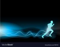 PORT JERVIS PBA 5K FOOT CHASE - Port Jervis, NY - race85784-logo.bEkigg.png