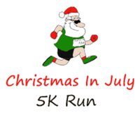 Christmas in July Virtual 5k - Amherst, NY - race85674-logo.bElg-5.png