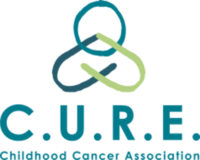 CURE's 11th Annual 5k and Fun Walk presented by Cornerstone Wealth Management - Irondequoit, NY - race85937-logo.bEkXbh.png