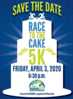 Race to the Cake 5K - Cleveland, OH - race85904-logo.bEpC81.png