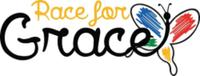 Race for Grace 5k - Germantown, OH - race85694-logo.bEjN8m.png