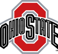 Running with the Buckeyes 5K - Columbus, OH - race84576-logo.bEjLNi.png