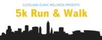 Cleveland Clinic Wellness - Lakewood, OH - race85703-logo.bEjXx1.png