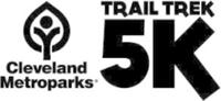 Cleveland Metroparks Trail Trek 5K - North Olmsted, OH - race85701-logo.bEjXkU.png