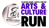 Arts & Culture Run - Cleveland, OH - race85874-logo.bEkWVS.png