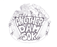 Another Dam 50k - Englewood, OH - race85635-logo.bEjqIP.png