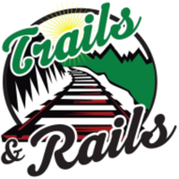 Trails & Rails - Cloudcroft, NM - race86023-logo.bElGW5.png