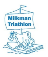 36th Annual Milkman Triathlon - Dexter, NM - race85375-logo.bEiomC.png