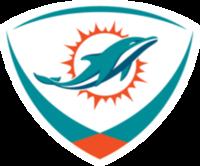 Dolphins Cancer Challenge - Fort Lauderdale, FL - race86000-logo.bEllvs.png