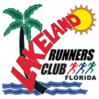 Spring Ahead 5k Training Program - Lakeland, FL - race83614-logo.bD3cWx.png