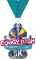 2020 Doggy Dash - Okeechobee, FL - race86016-logo.bEmpS_.png
