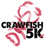 Crawfish Fest 5K - Gulf Breeze, FL - race85742-logo.bEj3ba.png