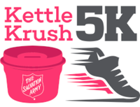 Kettle Krush 5K - Indian Harbour Beach, FL - race84347-logo.bEwwoF.png
