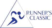 GEICO Military 5K Run/Walk * Runner's Classic 8K Run Runner's Classic Children's Fun Run - Orlando, FL - race84568-logo.bEjLlP.png