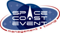 Space Coast Race Timing - Deland, FL - race85646-logo.bEjCvE.png
