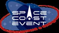 Space Coast Race Timing - Deland, FL - race85646-logo.bEjCvE.png