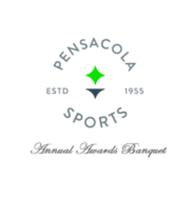 2020 Annual Awards Banquet - Pensacola, FL - race85713-logo.bEjZcF.png