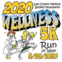 Lee County Medical Society Foundation 2020 5k Fun Run - Cape Coral, FL - a76e696f-ac46-4de3-a0cb-6b4f3836efc3.png