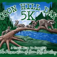Coon Hill Day 5K Run/Walk Jay, FL - Jay, FL - 65211b6b-51b6-492d-a6f9-bf771c7c520d.jpg