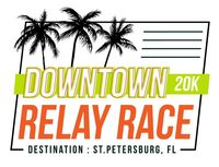 Downtown 20K Relay - St. Petersburg, FL - 75f27d26-4725-4002-9114-40232165ee3f.jpeg
