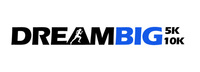 Dream Big 5K/10K - Lewis Center, OH - 5c07e5d5-8d2b-4665-8b64-f5442303e491.jpg