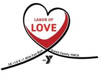 2020 Labor of Love - YMCA Green - Uniontown, OH - 459f0084-c763-44b7-8026-a5d664537172.jpg