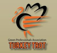 2020 Green Professional Association Turkey Trot 5K and 1 mile - Uniontown, OH - f603dc9a-0bf0-495e-b6c2-ce38bf32176d.jpg