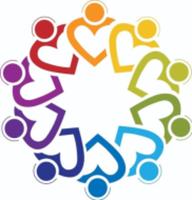 CHOP Out Hunger 5k - Towanda, PA - race85949-logo.bEkY01.png