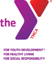 Allentown YMCA Spring into Summer 4 Miler - Allentown, PA - race85923-logo.bEkKdT.png