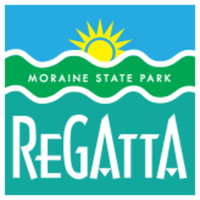 Moraine Regatta 5k - Portersville, PA - race85539-logo.bEiBgh.png