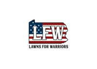 LFW 10k (Cancelled) due to Covid - East Stroudsburg, PA - race85812-logo.bEkj7z.png