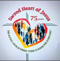 Holy 5K - Peckville, PA - race85948-logo.bEkZ3B.png