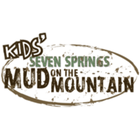 Kids' Mud on the Mountain 2020 - Seven Springs, PA - 7190de3d-e27b-4e47-9b5a-9fe2eb47528c.png