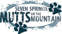 Mutts on the Mountain 2020 - Seven Springs, PA - af5865e2-cdd6-413f-9c8e-738652762b41.jpg
