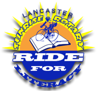 Ride for Literacy 2020 - Lititz, PA - 765c9647-7c68-4707-9184-8d8ce8b58d0e.jpg