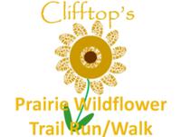 Prairie Wildflower Trail Run and Fun Run/Walk - Fults, IL - race85614-logo.bEi11O.png