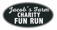 Jacobs Farm Charity Fun Run - Streamwood, IL - race84115-logo.bD8xYs.png