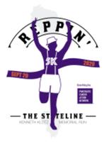 Reppin' the Stateline 5k - Rockford, IL - race85915-logo.bEkKdh.png