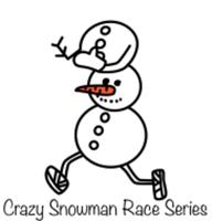 The Crazy Snowman Race Series - East Longmeadow, MA - race85920-logo.bEkJo1.png