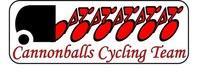 24th Annual Cannonballs' Ride For Pride Metric - Charlotte, NC - 0123fce5-b644-41e7-87f0-17b3ea20cc6b.jpg