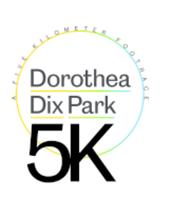 Dorthea Dix Park 5k - Raleigh, NC - race85960-logo.bEk0l9.png