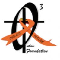 The Outlaw Foundation 5K Run/Walk - Mount Olive, NC - race5756-logo.bsG9_V.png