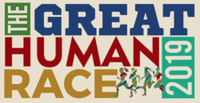The Great Human Race - Durham, NC - race56682-logo.bCm1BF.png