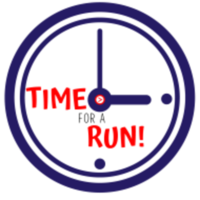 TIME for a Run - Charlotte, NC - race84768-logo.bEjEnl.png