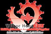 Village Heart Beat 5K - Charlotte, NC - race74672-logo.bCPnte.png