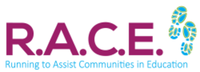 R.A.C.E for the North 5K - Huntersville, NC - race58855-logo.bEj2ei.png