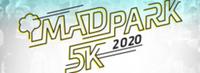 Mad Park 5K - Charlotte, NC - race85860-logo.bEk5I5.png