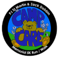 Camp CARE 5K - Charlotte, NC - race71837-logo.bCu2sA.png